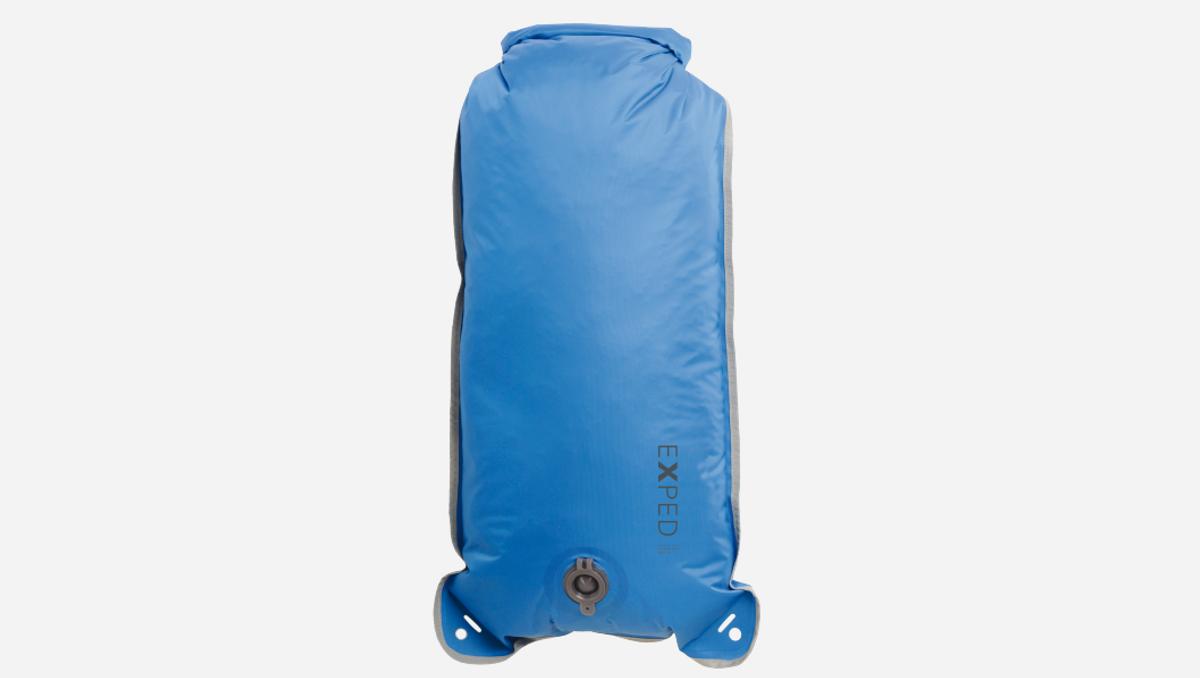 Exped Shrink Bag Pro