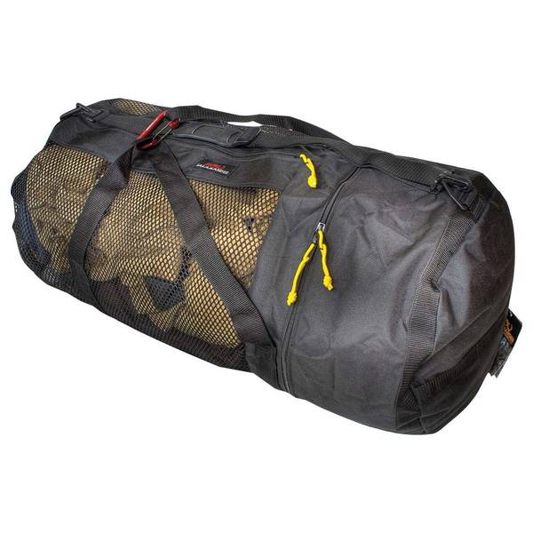 Bilde av Salamander Wet & Dry duffel bag