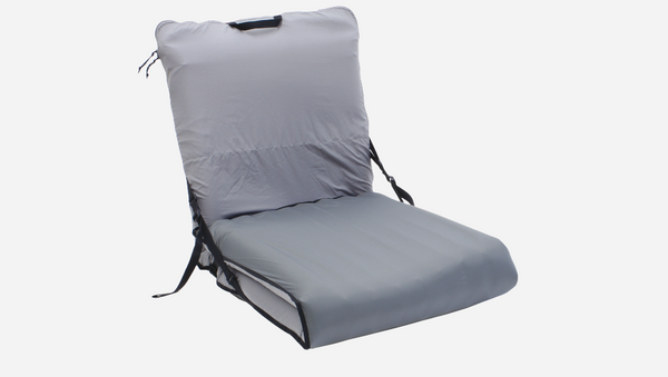 Bilde av Exped Chair Kit MW