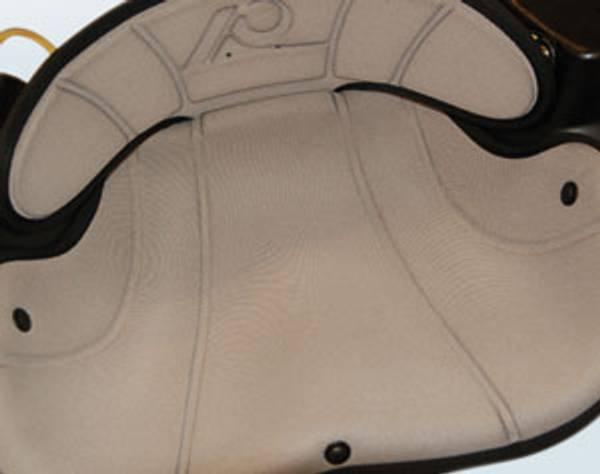 Bilde av P&H Performance seat